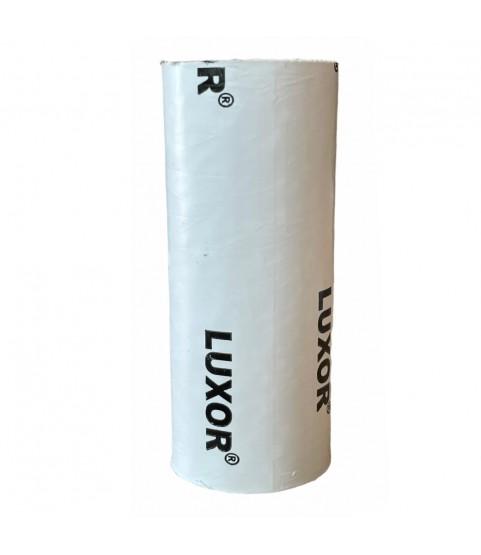 LUXOR polishing compound paste white platinum, white gold, silver, stainless steel