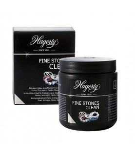 Hagerty Fine Stones Clean Pearls 170ml