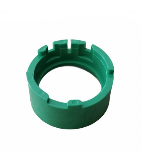Horotec MSA 09.050-01 Valjoux 7750 plastic movement holder 13 1/4