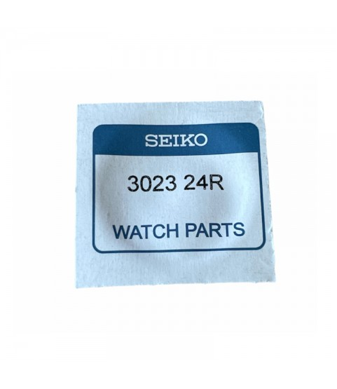 Seiko Kinetic Watch Capacitor 3023-24R 7M12, 7M15, 7M22, 7M42, 7M45, V121 MT920