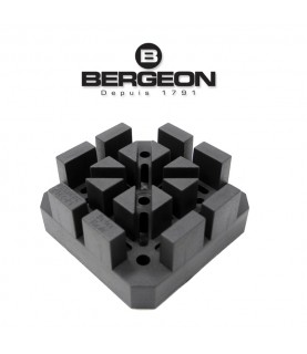 Bergeon 6744-P1 watches bracelet support wide Breitling