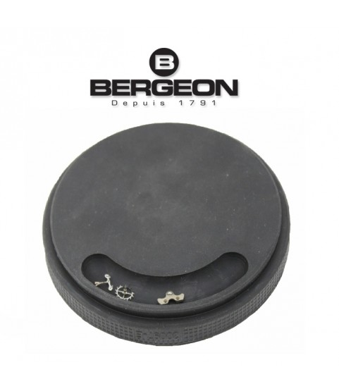 Bergeon 30097-EC dust cover with casing cushion