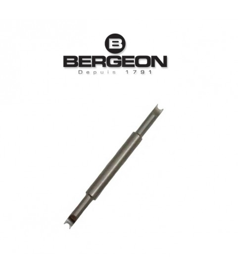 Bergeon replacement fork for bracelet pliers 6825 and 6825-PF 1.65 mm