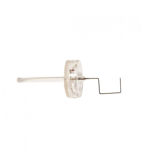 Rolex Balance screw regulator watch tool for Microstella