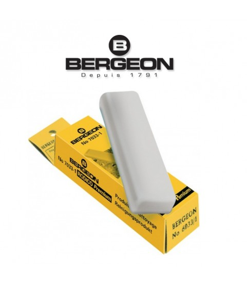Bergeon 7033 rodico premium cleaning stick