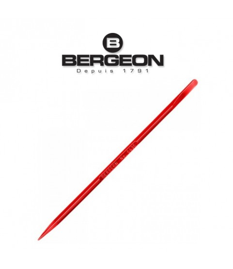 Bergeon 6436 polystyrene cleaning sticks