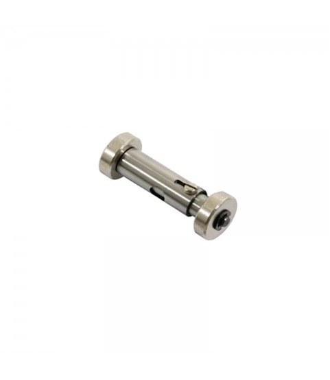 Boley grinding tool for watchmaker screwdrivers