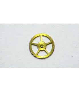 Venus cal 188 driving wheel part 8060