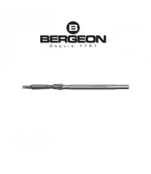 Bergeon 30433 pallet fork holder 100 mm