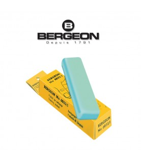 Bergeon 6033 rodico one touch cleaner stick