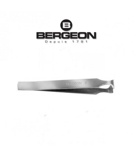 Bergeon 7427-NP-K tweezer hand remover