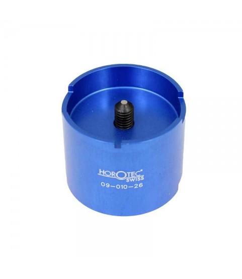 "Horotec Movement Holder Rolex 1570 Swiss Tools 12 1/2 """