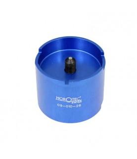 "Horotec movement holder Rolex 1570 12 1/2 """