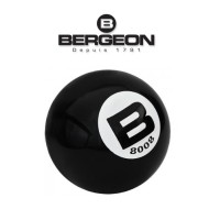 Bergeon 8008 rubber ball to open and close case backs for watches 65 mm