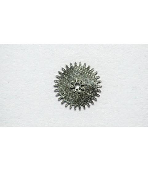 Venus cal 188 minute wheel part 260