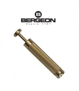 Bergeon 30082-M mainspring winder handle tool