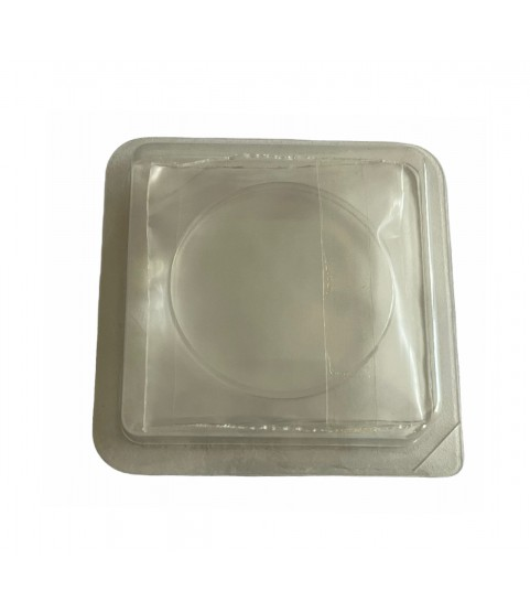 Rolex Daytona plastic glass B25-21-J1, 25-21 6241, 6262, 6263, 6264