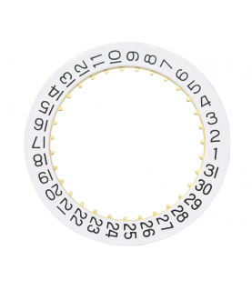 ETA 105239 date disc indicator part