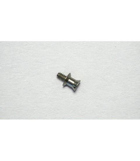 Venus cal 188 dial screw part