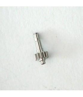 New Audemars Piguet 3210, 3126 center pinion part 17