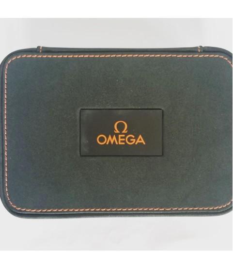 Omega Seamaster Professional watch box