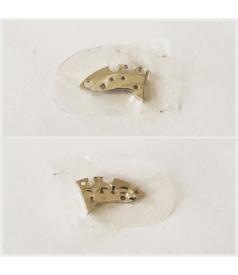 New Audemars Piguet 3120 automatic device module bridge part 7
