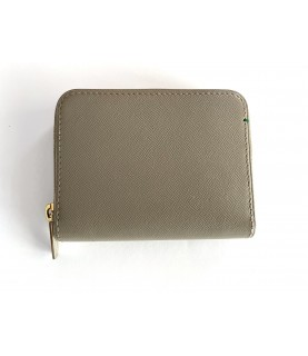 Women's small Rolex wallet