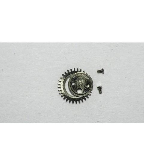 Venus cal 188 crown wheel part 420