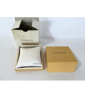 Chimento bracelet box