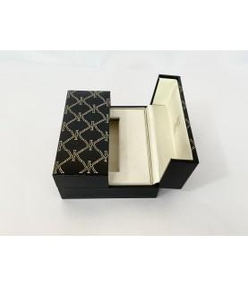 Korloff watch box