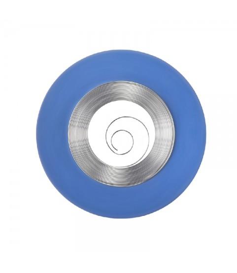 New Valjoux 72, 72C mainspring part