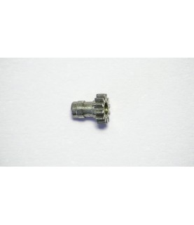 Landeron caliber 48 free cannon pinion part 245