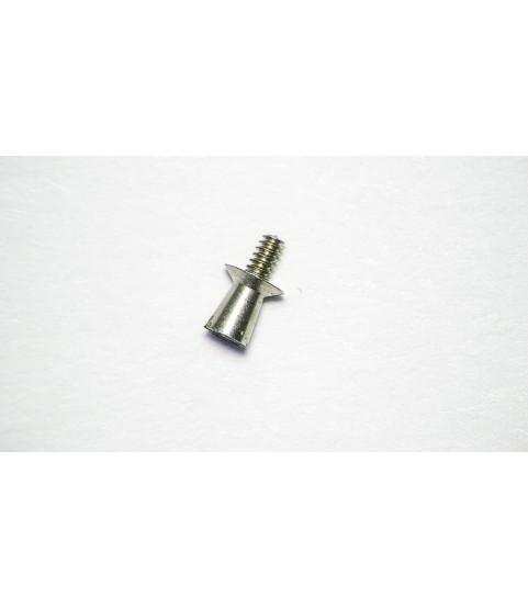 Landeron cal 187 dial screw part