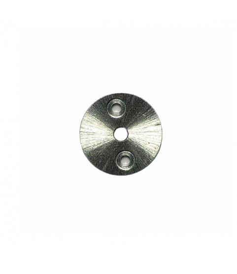 Audemars Piguet 3120, 3126 cover crown wheel part 21