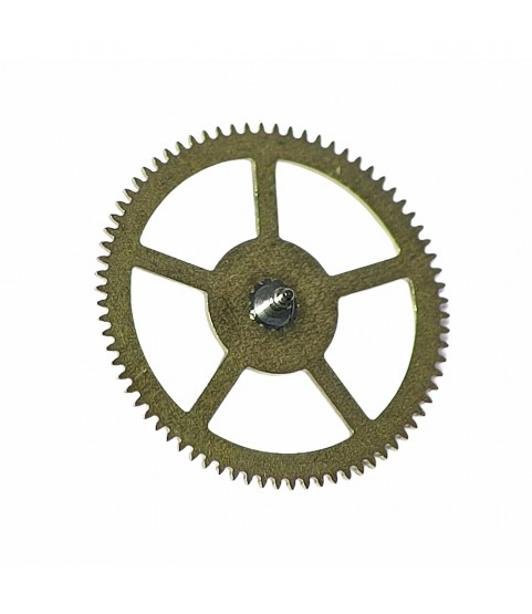 Valjoux 7750 third wheel part 210