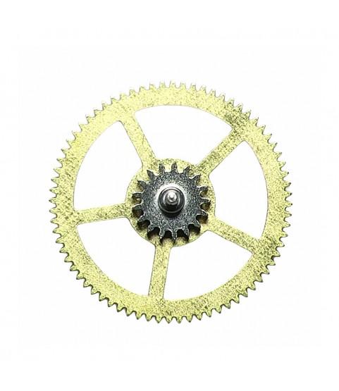 Valjoux 7750 great wheel part 201