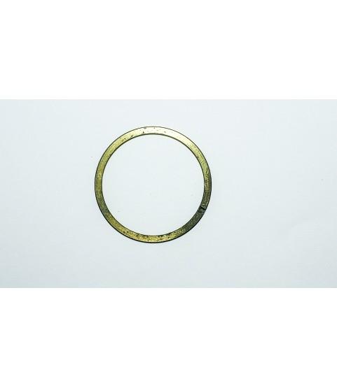 Landeron cal 187 movement holder ring part