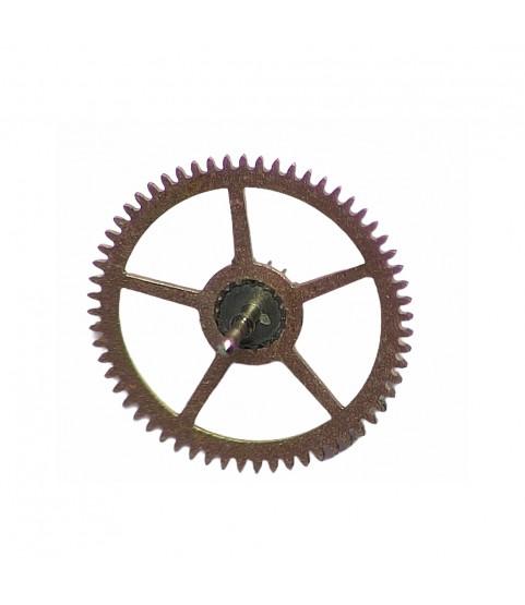 Omega 1012 third wheel part 1240
