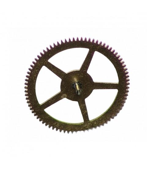 Omega 1012 fourth wheel part 1243