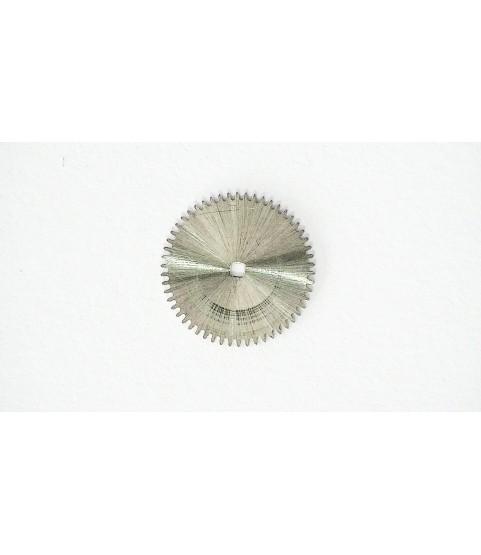 Landeron cal 187 ratchet wheel part 415