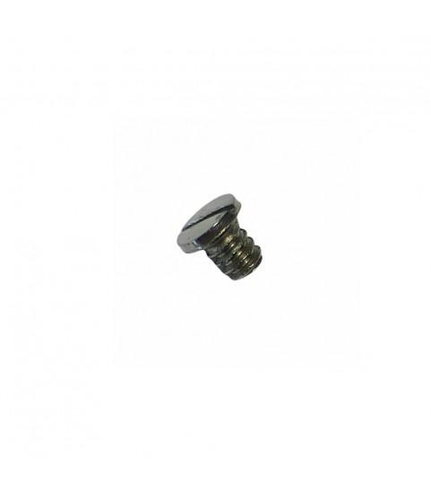 Eterna 1439U dial screw part