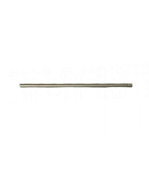 Bergeon 6988-G-070 replacement pins for bracelet tool 0.70mm