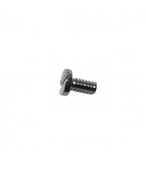New Audemars Piguet 3120, 3126 screw for oscillating weight automatic rotor