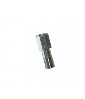 Audemars Piguet Royal Oak 26331 chronograph button tube part