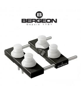 Bergeon 5674 universal case holder