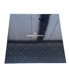 New Vacheron Constantin luxury watch box
