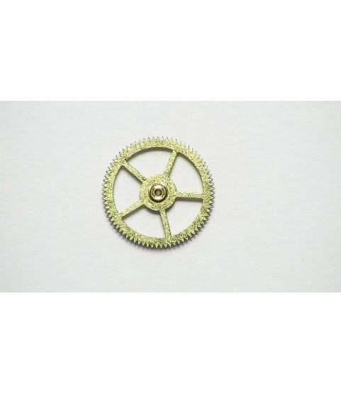 Landeron cal 187 driving wheel part 8060