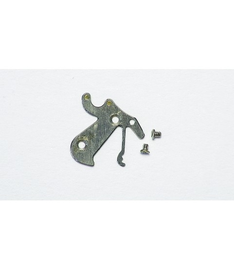 Audemars Piguet 2080 setting lever spring part 445
