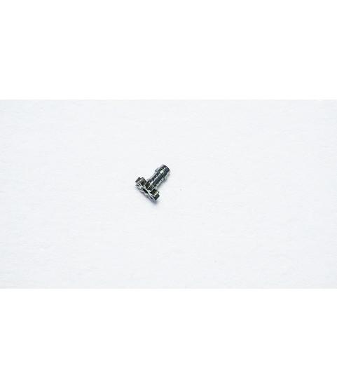 Audemars Piguet 2080 free cannon pinion part 245