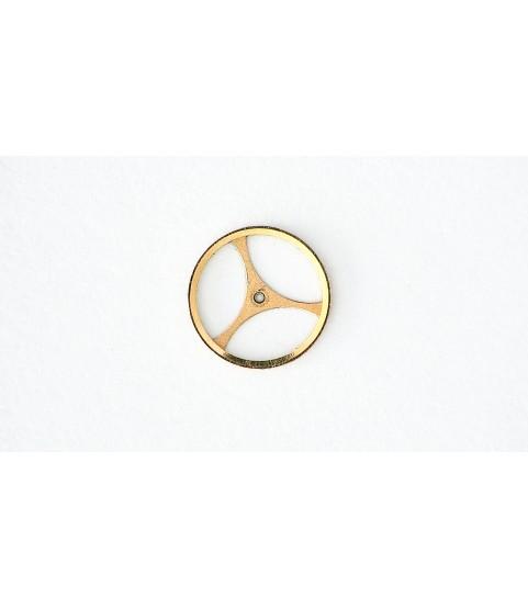 Audemars Piguet 2080 balance wheel part 720